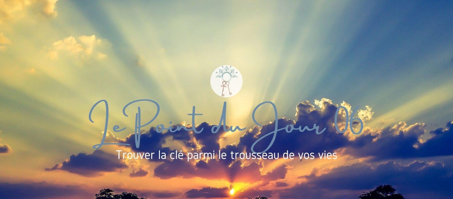lepointdujour06